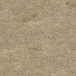 001_concrete