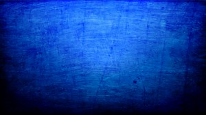 BlueAbstract