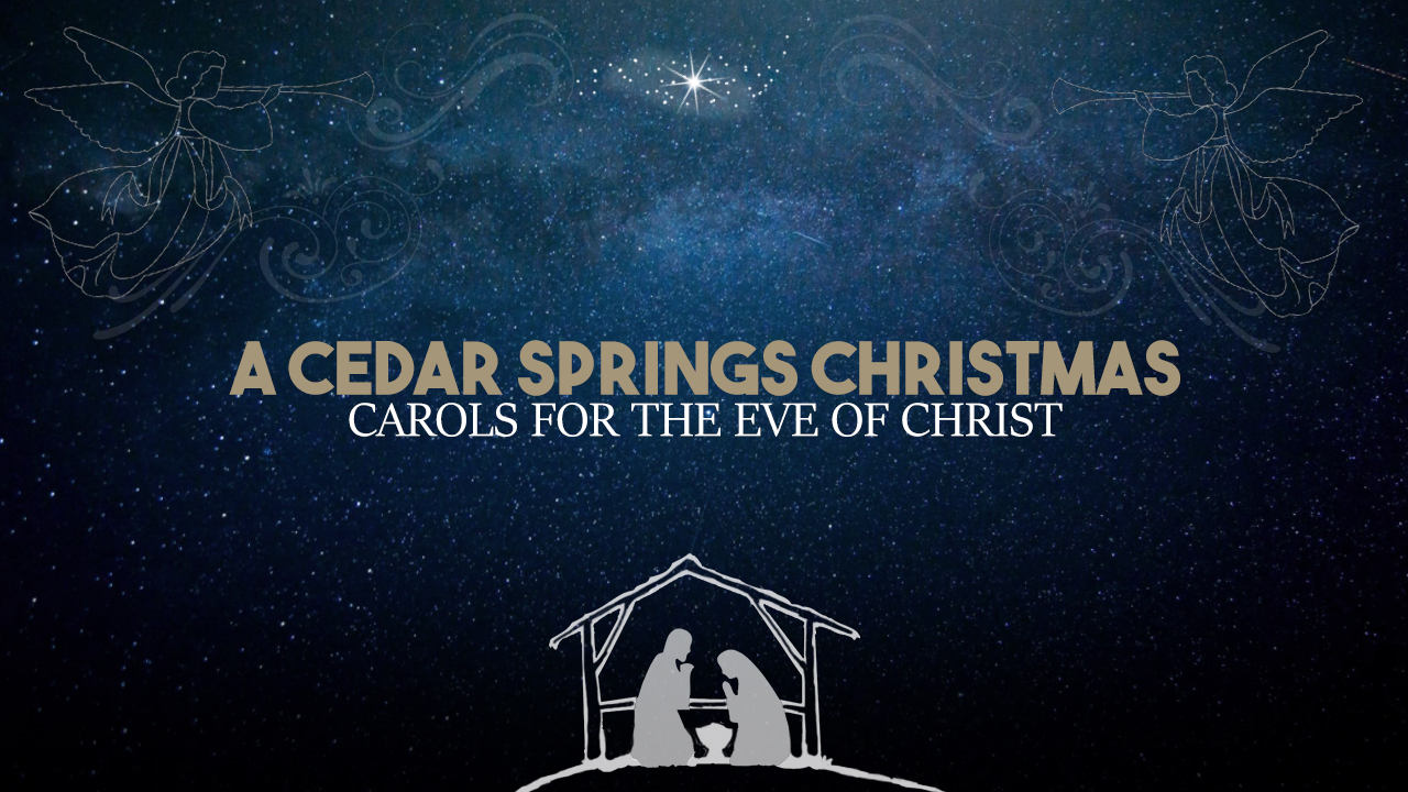 more free christmas backgrounds | ballast media