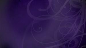 PurpleSwirls