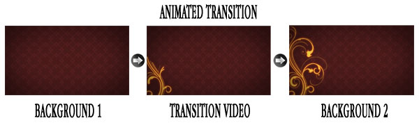 animated_transition_image