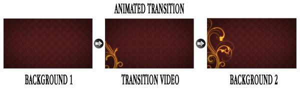 animated_transition_image
