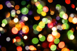 christmaslights_sm